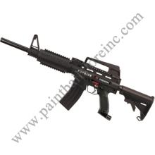 tippmann_x7-phenom_m16_edition[1]
